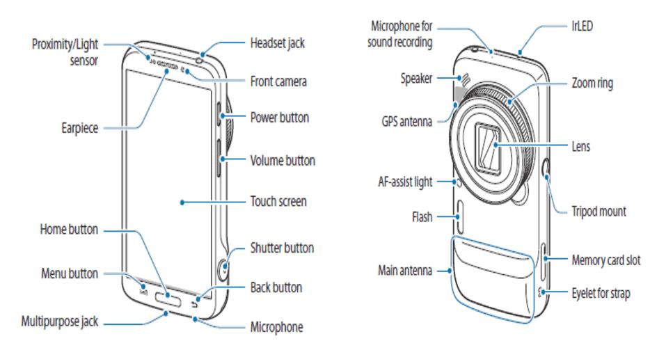 gs4zoom-details1