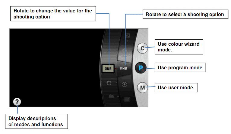 gs4zoom-details2