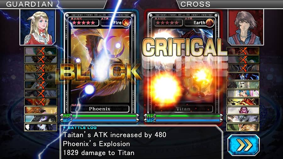guardian-cross-android-game-live-1