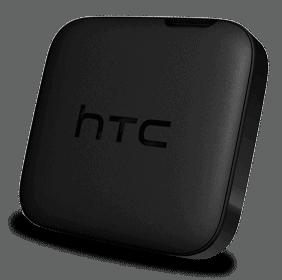 htc-fetch-slide-011