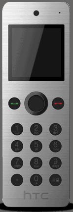 htc-mini-plus-slide-011