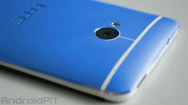htc-one-3_blue