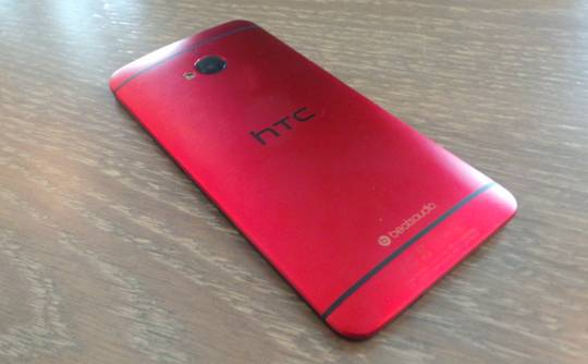 htc-one-glamour-red-540x334