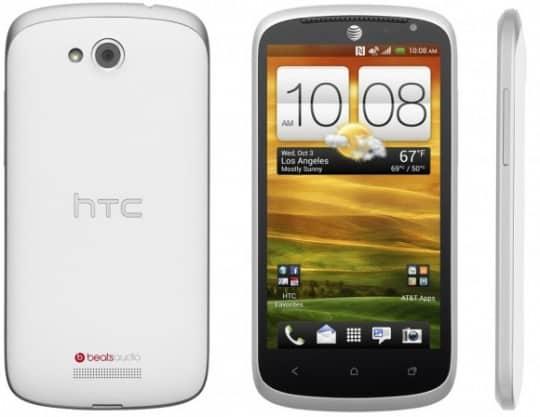 htc-one-vx2