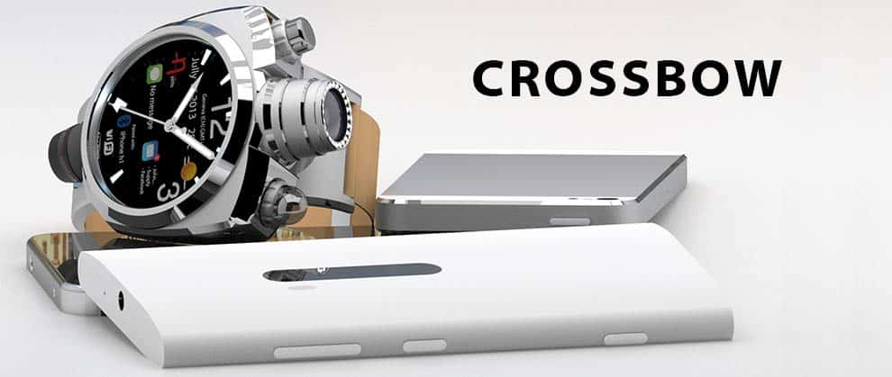hyetis-crossbow