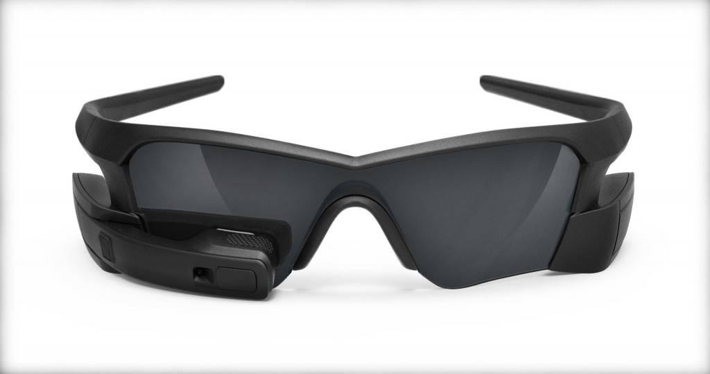 jet-recon-glasses