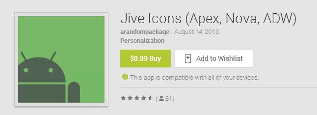 jive-icons