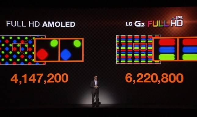 lg-g2-display-3-645x383