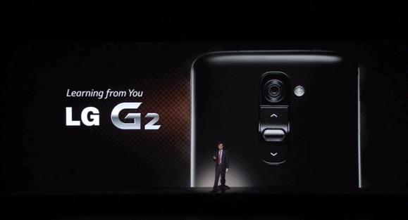 lg-g2-live-back
