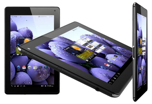 lg-optimus-pad-lte_large_verge_medium_landscape