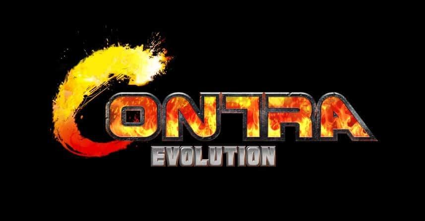 logo_Contra_english-e1372045021218