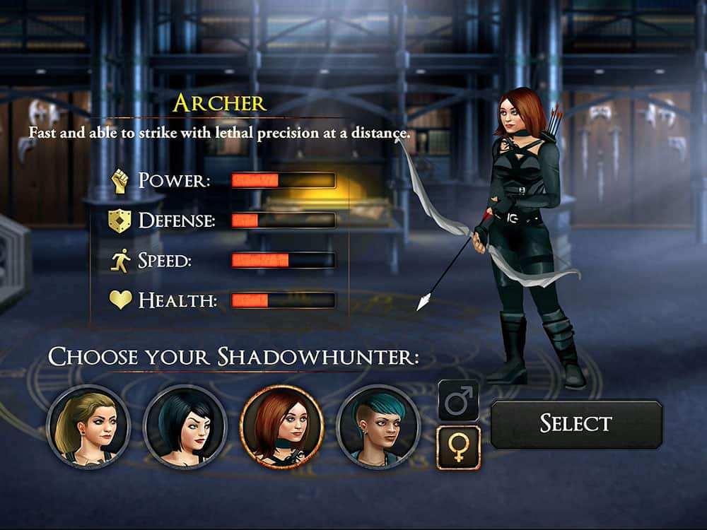mortal-instruments-android-game-2