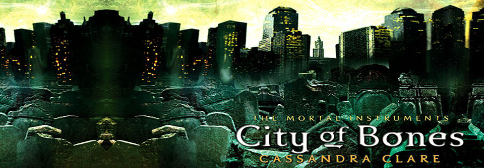 mortal-instruments-android-game