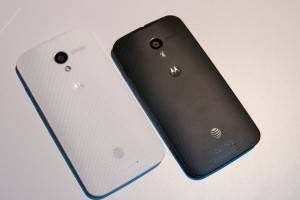 Verizon Moto X Will Be Customizable Through Moto Maker By The End Of This Year