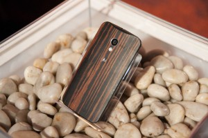 Moto X Coming Exclusively to Rogers in August – $189.99 on a 2-year Contract, Will Also Be Compatible with 2600Mhz