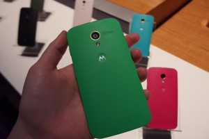 Moto X Announcement Round Up: Everything You Need to Know