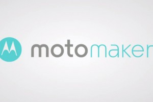 Moto Maker Gets Video Teaser; Coming to Other Carriers Later This Year
