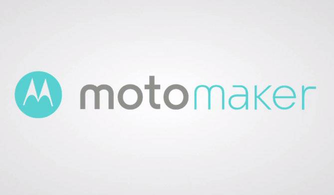 motomaker