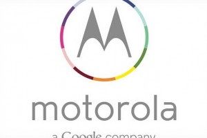 WSJ: There's a Barrier Between Motorola and Google Employees