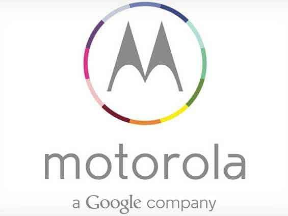 motorola-new