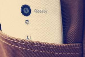 "Moto X Sales ""Disappointing"", According to Figures Research Firm Strategy Analytics"