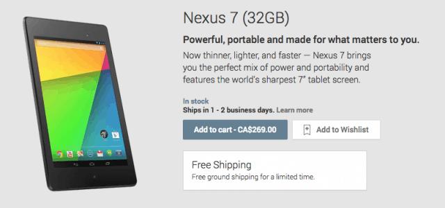 nexus7-e1376416297861