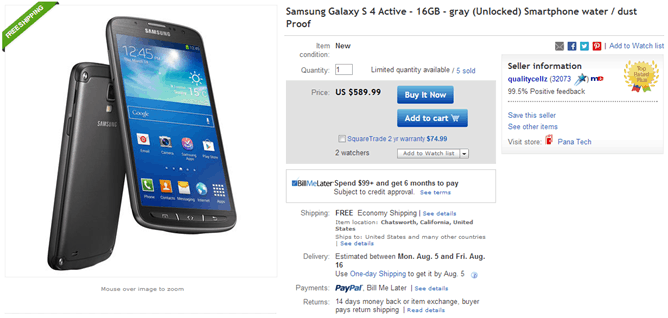 nexusae0_2013-08-01-15_21_33-Samsung-Galaxy-s-4-Active-16GB-Gray-Unlocked-Smartphone-Water-Dust-Proof-_-e1