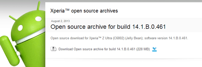 nexusae0_2013-08-05-00_10_23-Open-source-archive-for-build-14.1.B.0.461-Developer-World_thumb