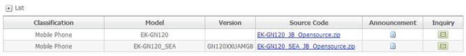 nexusae0_2013-08-07-15_39_03-Open-Source-Release-Center_thumb