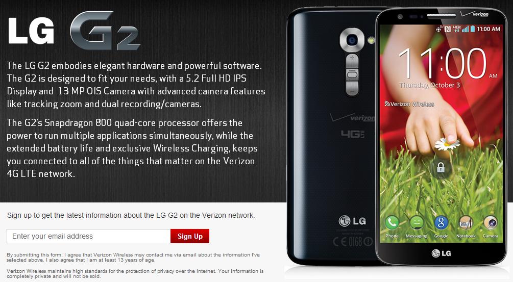 nexusae0_2013-08-14-14_58_12-LG-G2-_-Learn-more-about-the-LG-G2-on-Verizon-Wireless-Verizon-Wireless