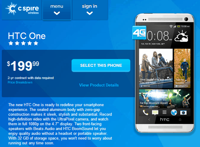 nexusae0_2013-08-15-10_42_55-HTC-One-_-C-Spire-Wireless_thumb