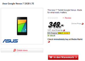 nexusae0_2013-08-28-12_20_22-Buy-Asus-Google-Nexus-7-32GB-LTE-Tablets-online-at-Media-Markt_thumb