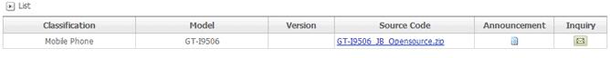 nexusae0_2013-08-29-11_03_42-Open-Source-Release-Center_thumb