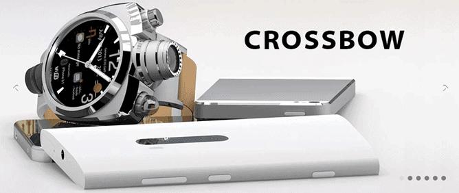 nexusae0_Crossbow1_thumb