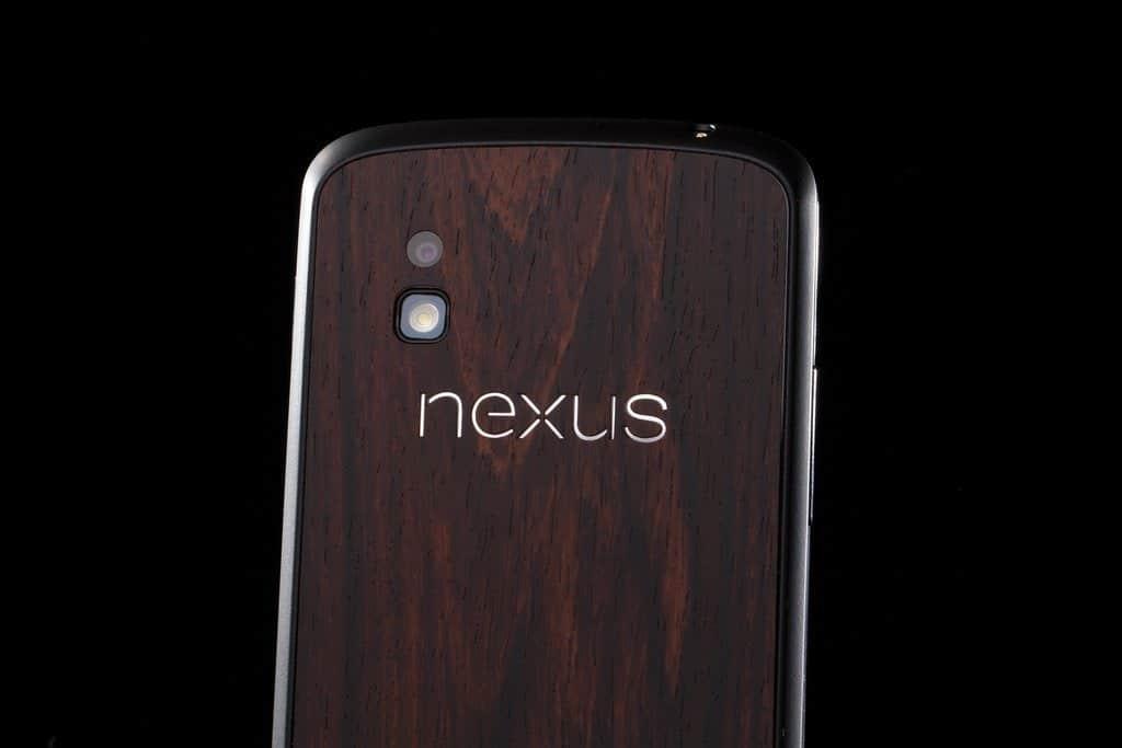 nexusae0_rY4gb79h