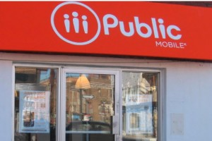 Public Mobile Customers Are Not Happy Moving to New Parent Company TELUS