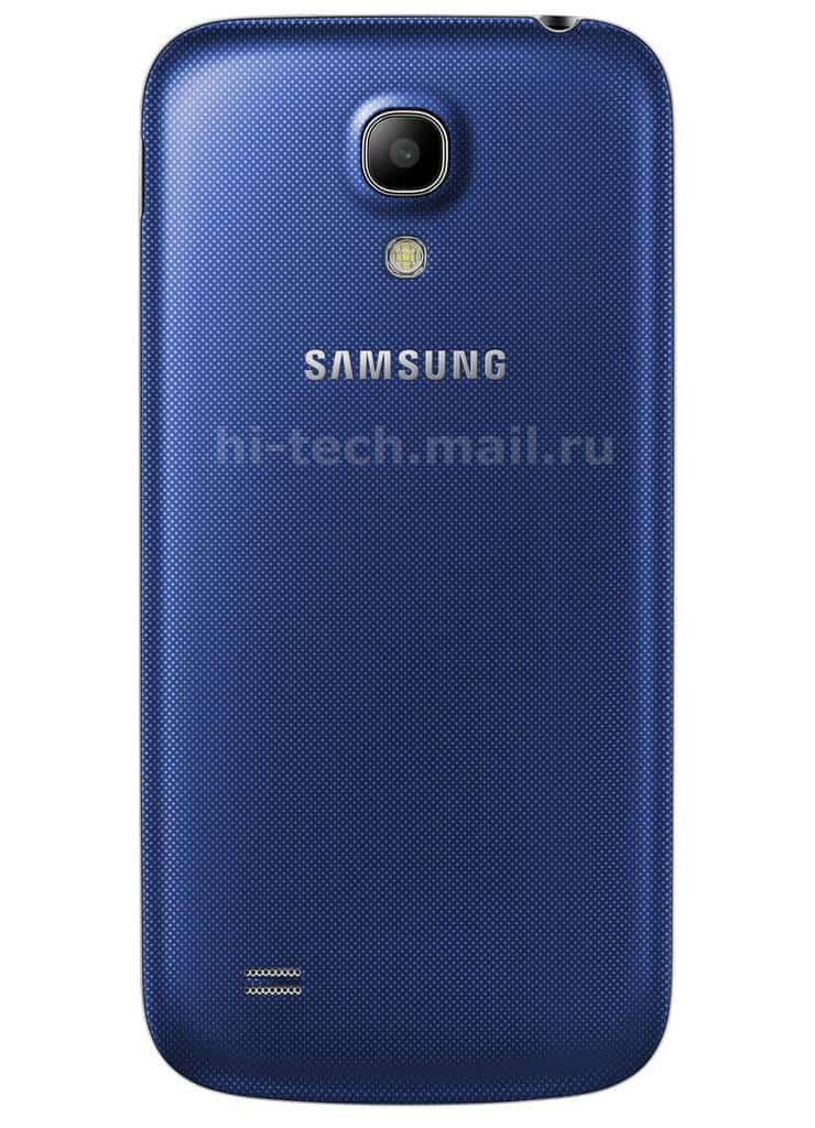 s4 mini blue 2