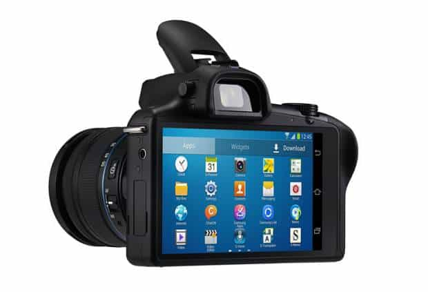 samsung-galaxy-nx-camera-back