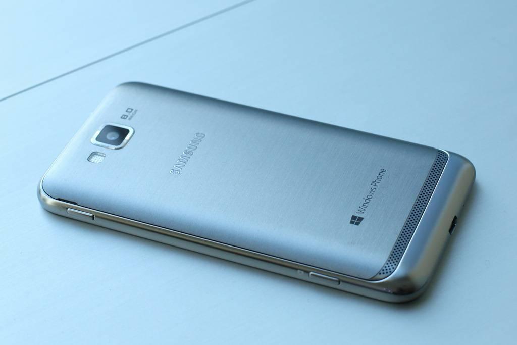 samsung-phone-aluminum