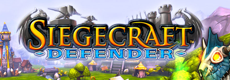 siegecraft-defender-android-game