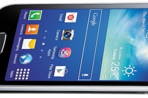 Worldwide Android News Weekly 08/16/13 – Galaxy S II TV, Sony Xperia M, Meizu MX3 and More!