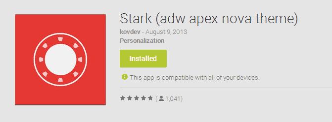 stark-icons