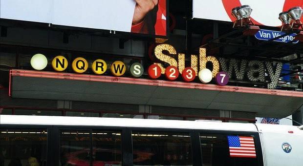 times-square-subway-340