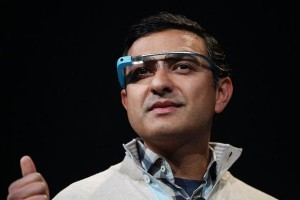 Vic Gundotra Leaving Google after Eight Years
