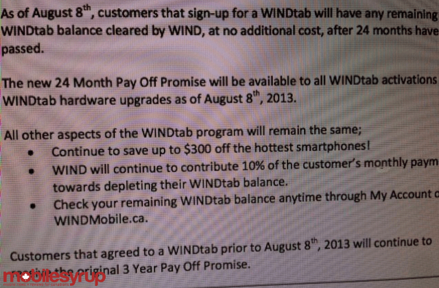 windmobile-2-year