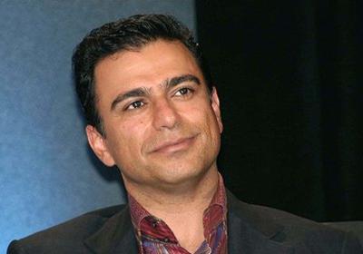 11-Omid Kordestani