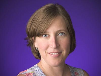 16-Susan Wojcicki