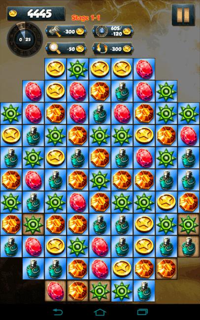 2013-09-05 12.37.54