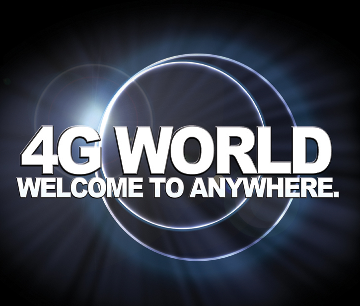 4gworld-logo