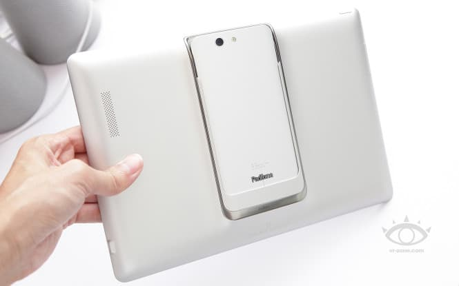 ASUS-The-new-PadFone-Infinity-11-665x415